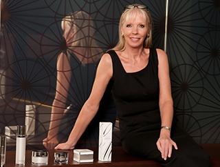 Linda Meredith Spa