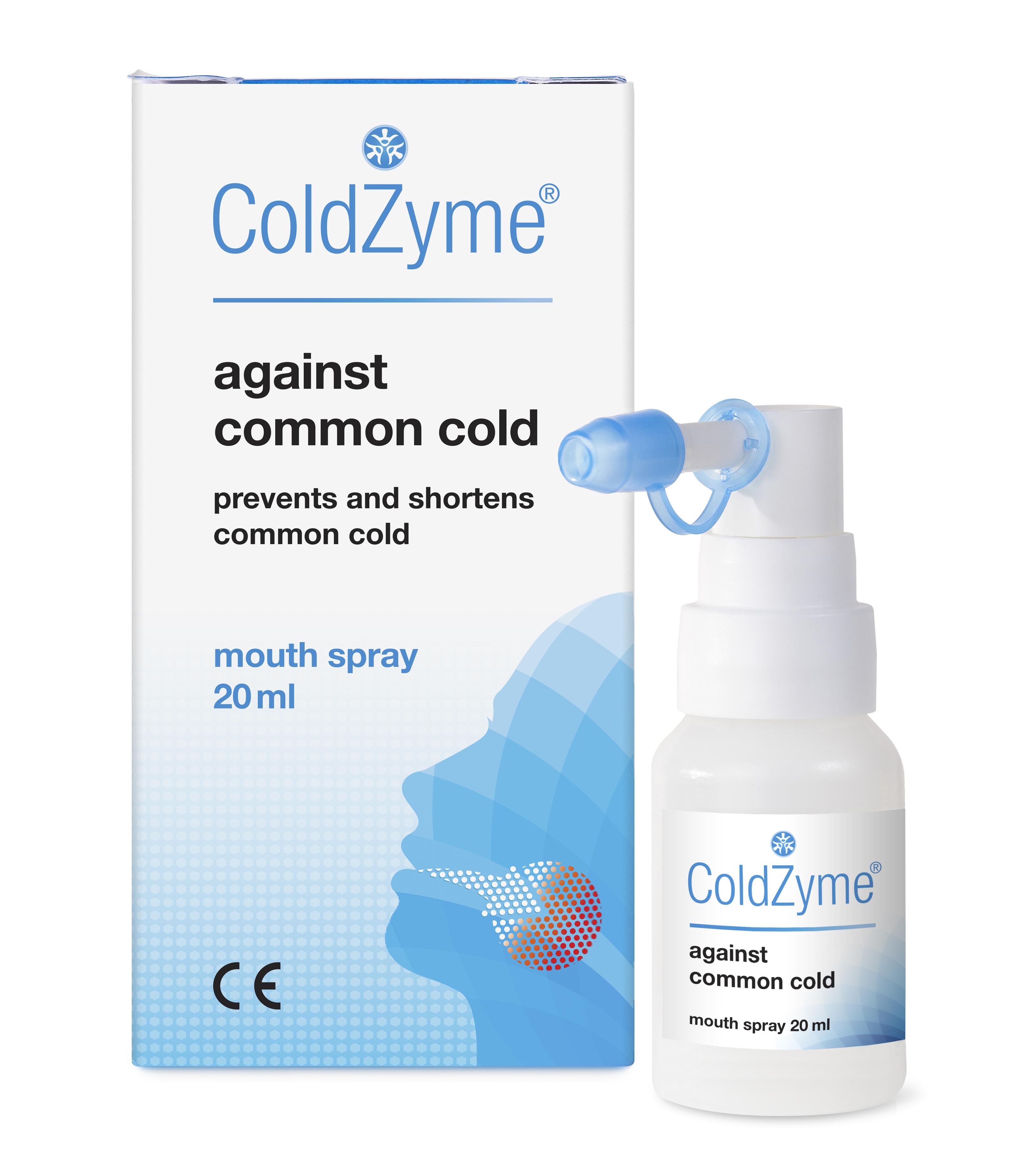 ColdZyme_Package_MOCKUP-2014-07-07