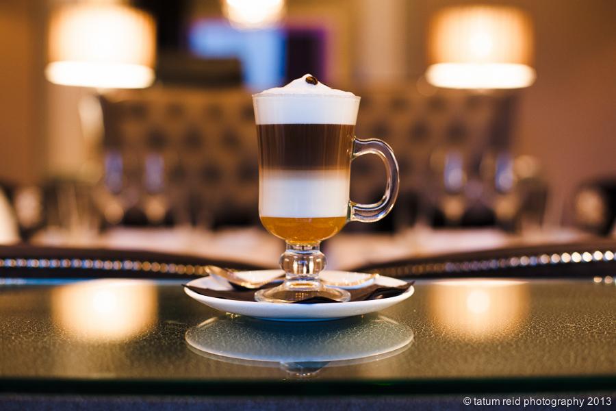 coffee 29