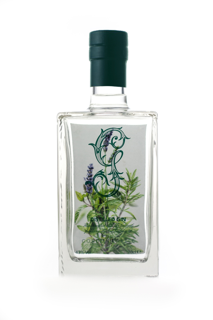 Botanical Gin (2 of 5)