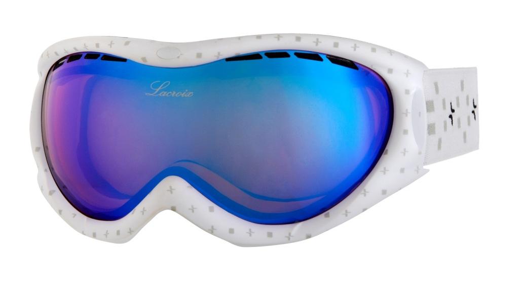 AA LX CS goggles White-Masque Blanc (1)