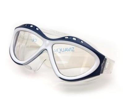 Aquaviz