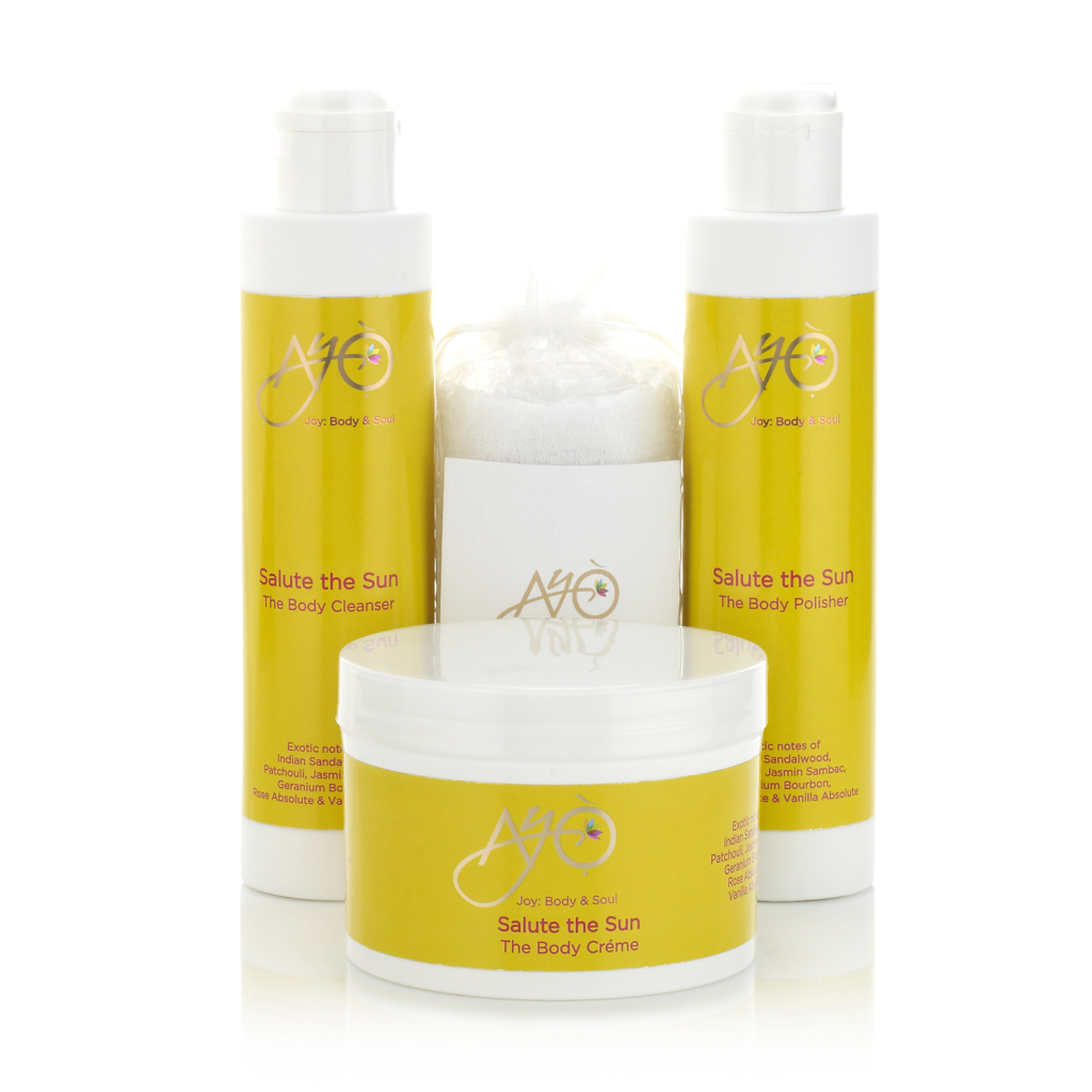 Ayo Gift_Set_Collection_Without_Box