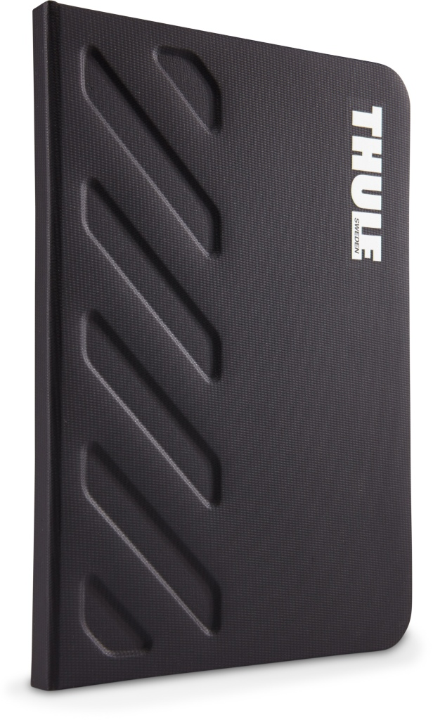 Thule Gauntlet iPad Case_TGSI-1082_Black_01_4