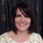 Tracy Horn
