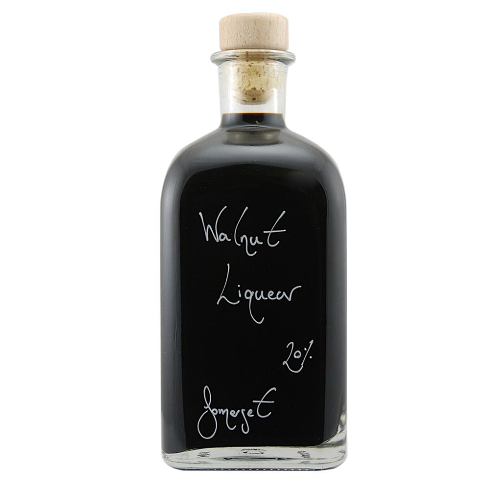WalnutLiqueur-Antica500ml-2-nw-wb-140731