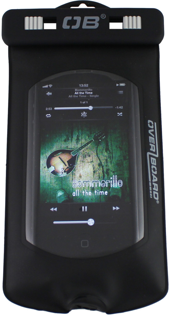 overboard-OB1027BLK-mp3-case-front