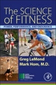 science of fitness
