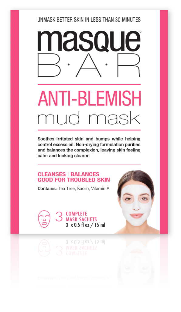 MB_AntiBlemish