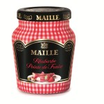 Maille Spring/Summer 2015 Collection