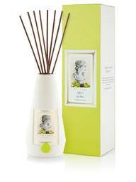 athens reed diffuser