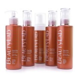BeautyLab Peptide Tanning