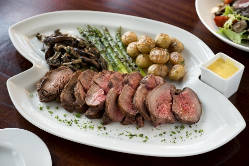 Chateaubriand_02 (500x334)