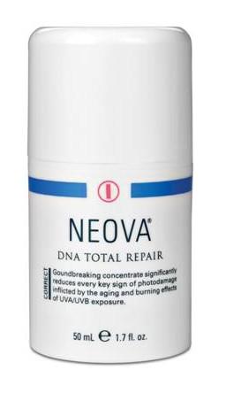 NEOVA DNA Total Repair