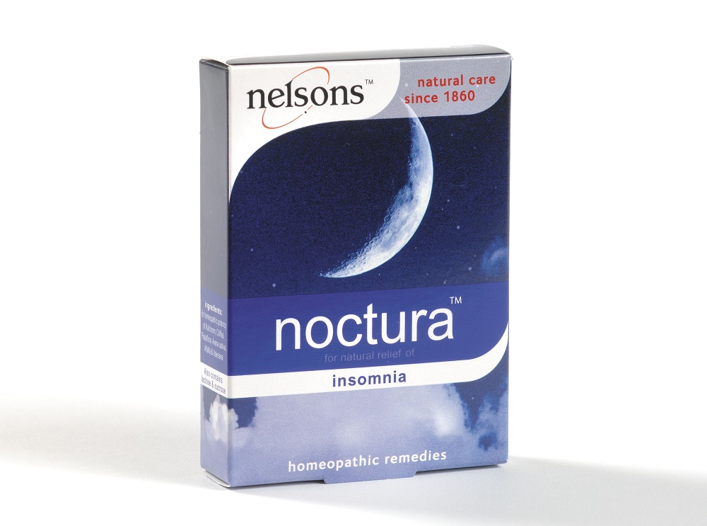 Nelsons Noctura web