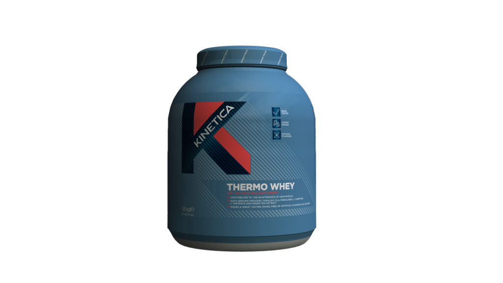 kinetica_thermo_whey