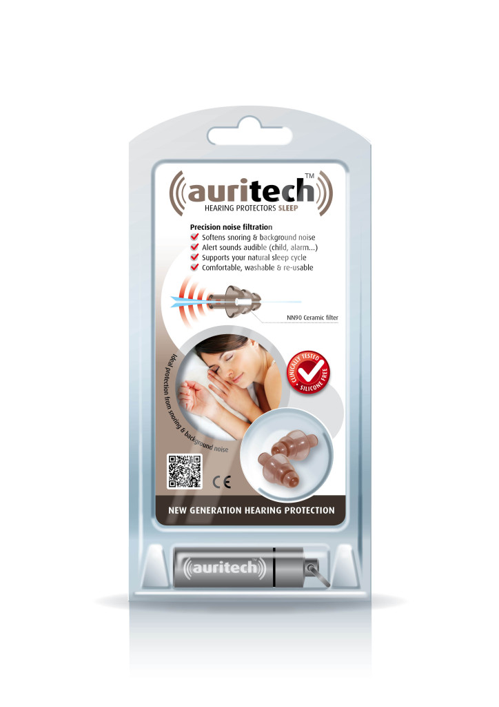 Auritech packshots_sleep_front_HR