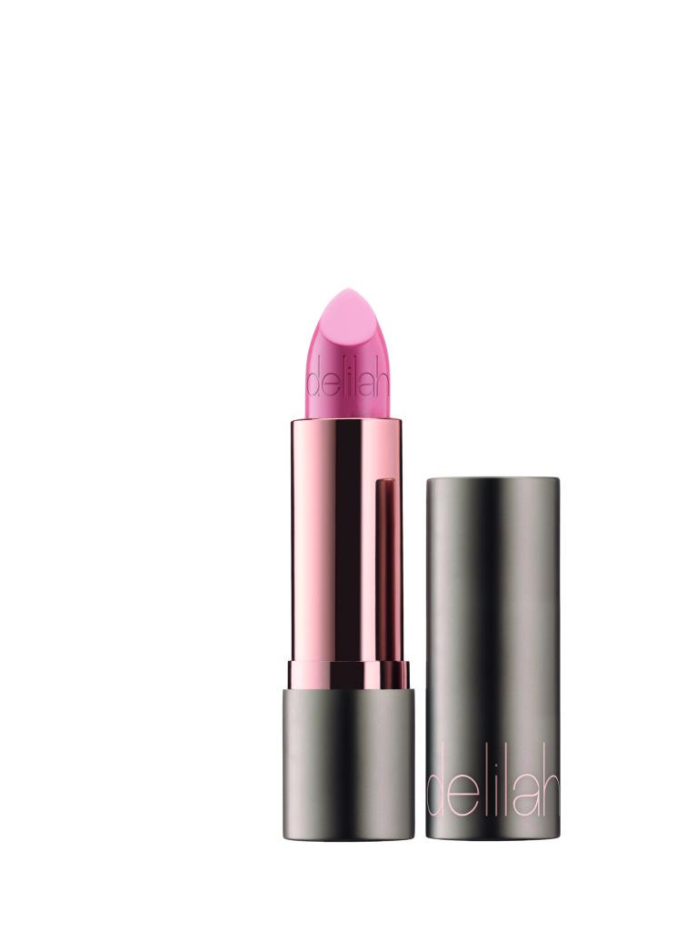 Colour Intense Lipstick. Grace - PRINT