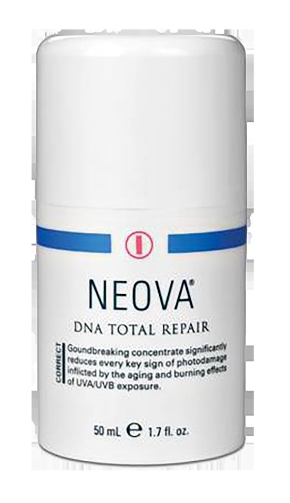NEOVA-DNA-TOTAL-REPAIR-SERUM