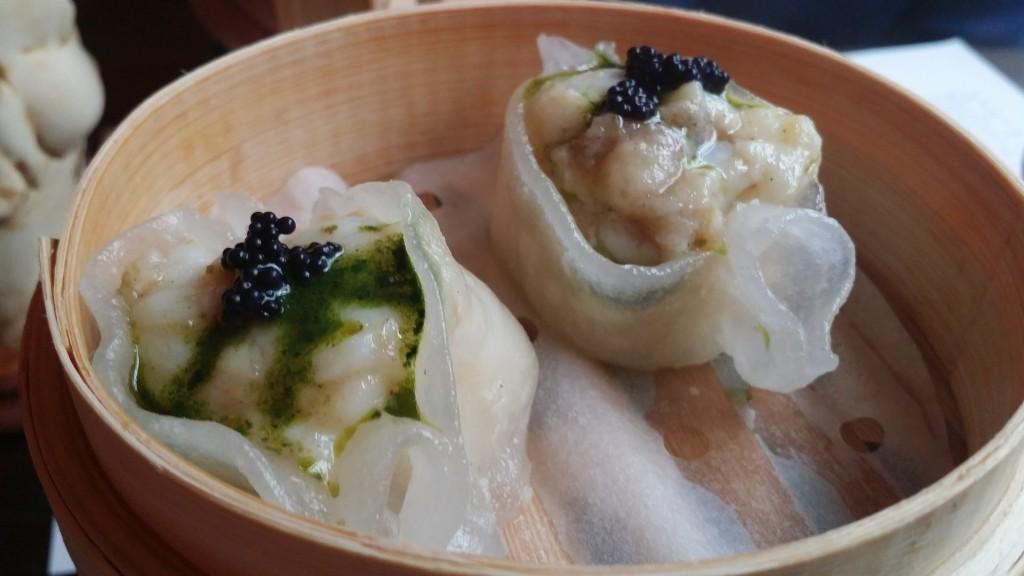 SLOAN! Magazine reviews Fu Manchu in Clapham