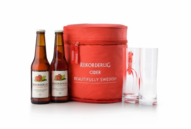 Rekorderlig Gift Set (low res) (800x533)