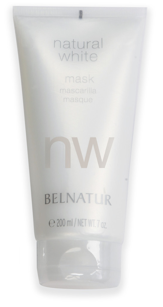 natural-white-mask