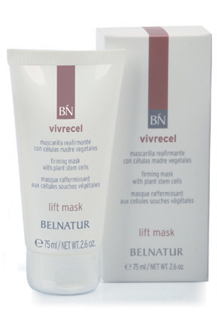 vivrecel-lift-mask