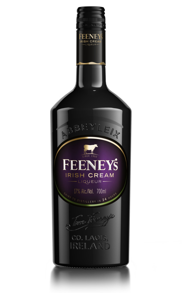 FEENEY'S BOTTLE HiRes 2