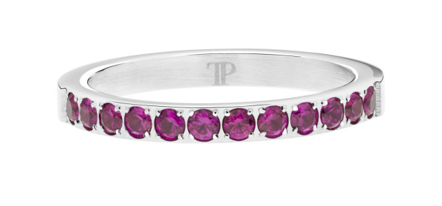 022921 Breast Cancer Care Ring £14