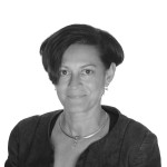 Mary Bowman_Gustafson Porter
