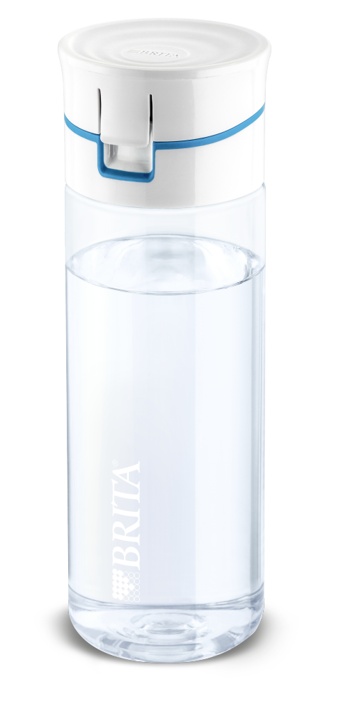 BRITA Fill&Go Blue HR