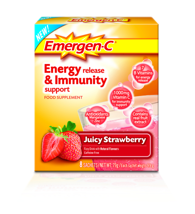 UPFI0008_EmergenC_8ct_Carton_Orange_EU