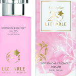 Liz Earle Botanical Essence No.20 EDP