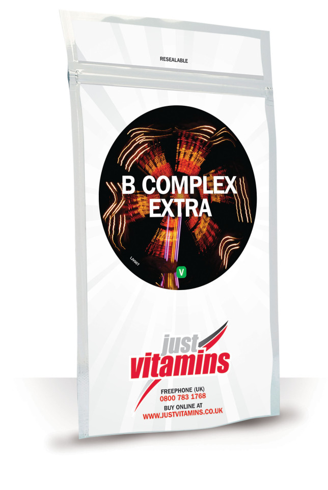 Pouch_B_Complex