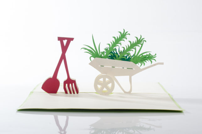 Gardening_Cut Out