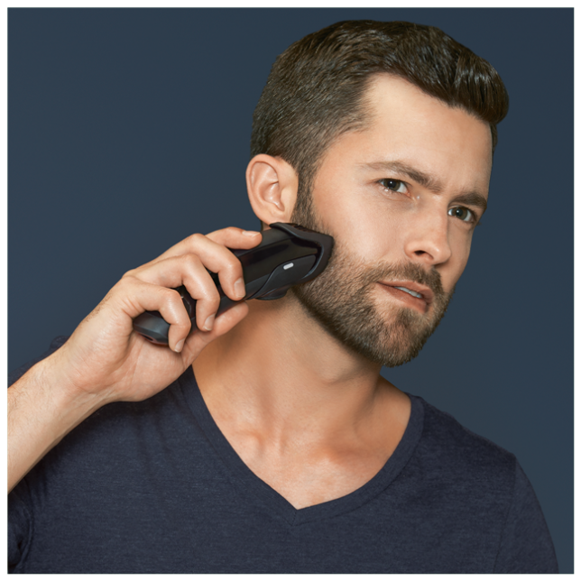 Braun_Beard_Trimmer_LR