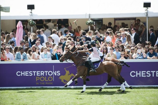 Chestertons Polo in the Park 01