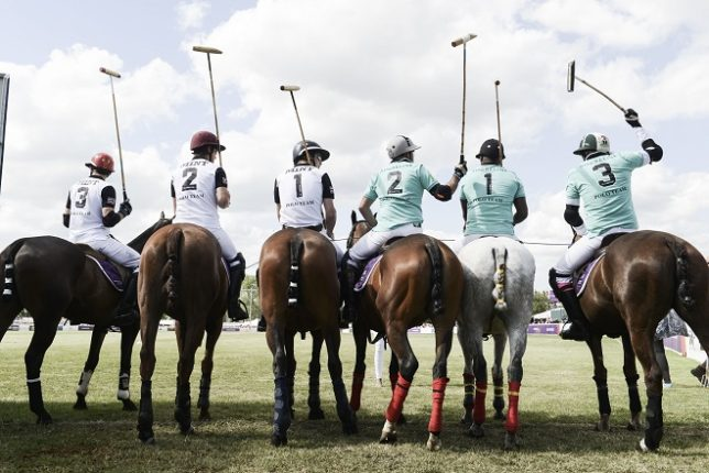Chestertons Polo in the Park 10