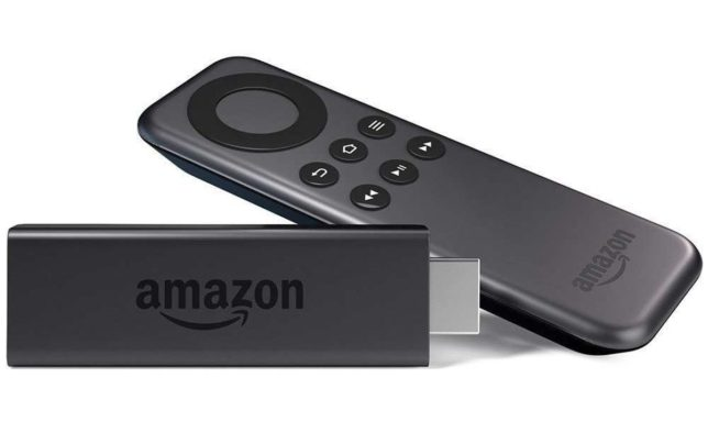 Fire TV Stick_ __34_99 - www_amazon_co_uk _2_