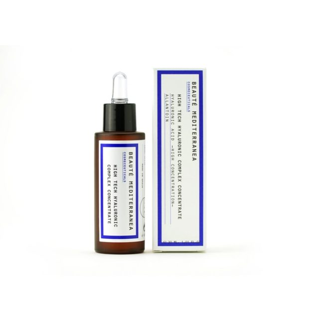 HIGH-TECH-HYALURONIC-COMPLEX-CONCENTRATE2-1024x1024