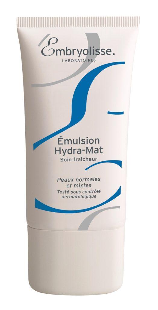 Hydra Mat Emulsion 2