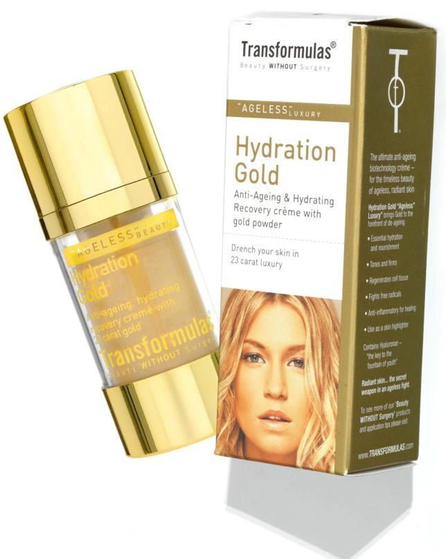 Hydration Gold2