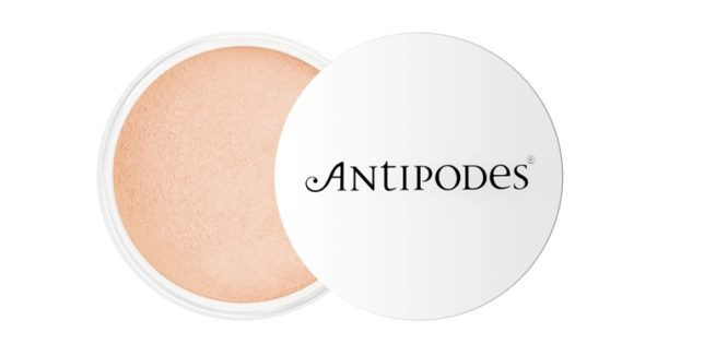 LR Antipodes_Mineral Foundation_Pale Pink 01_£27.99_www.antipodesnature