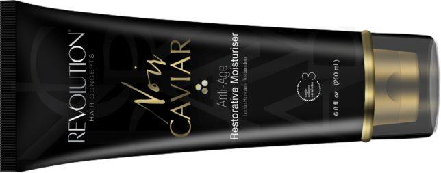 LR Noir Caviar_Anti-Age Restorative Moisturiser