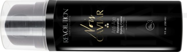 LR Noir Caviar_Anti-Age Restorative Styling Creme