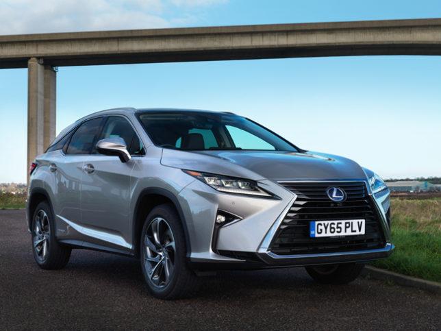 Lexus-RX-450h-exterior-static-1