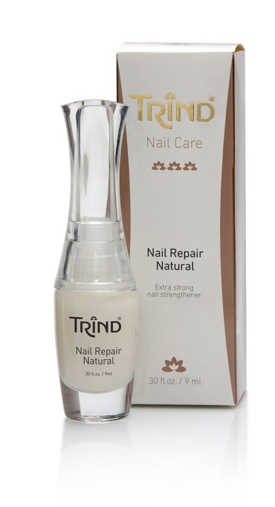 Nail Repair Natural web