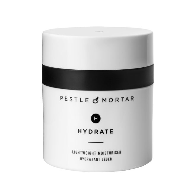 Pestle & Mortar_Hydrate_£38.00_wwww.pestleandmortarcosmetics.com