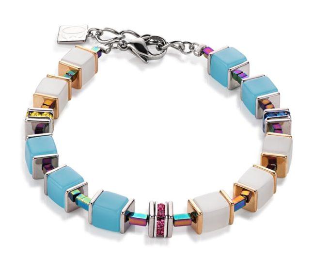 coeur-de-lion-geo-cube-pale-blue-and-white-bracelet-p22845-63657_zoom