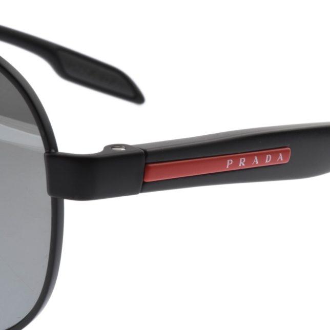 prada_sunglasses1